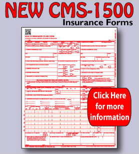 Advantage Business Systems, Inc. : Insurance Forms & Envelopes on agreement form pdf, orthopedic health history form pdf, us passport application form pdf, hcfa 1500 pdf, lyft inspection form pdf,